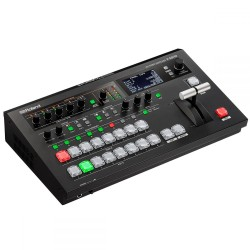 Accessories for video camera - Roland V-60HD HD Video Switcher - quick order from manufacturer
