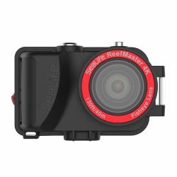 Подводные чехлы - Sealife Reefmaster SL350 RM-4K Underwater Camera - быстрый заказ от производителя