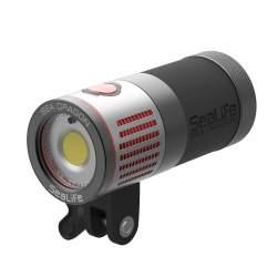 Zemūdens foto - Sealife Sea Dragon 4500 Pro Photo-/Video Light - perc veikalā un ar piegādi