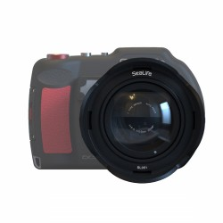 Underwater Cases - Sealife 0.75x Wide Angle Conversion Lens (SL051) - quick order from manufacturer