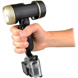 Underwater Cases - Sealife Adapter for GoPro Camera (SL9817) - quick order from manufacturer