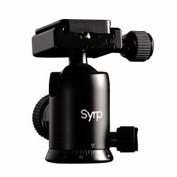 Video rails - Syrp Ballhead - quick order from manufacturer