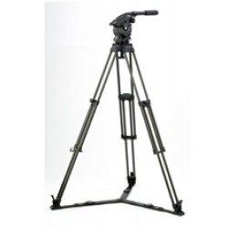 Video tripods - Vinten V8AS-CP2F - quick order from manufacturer