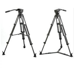 Video tripods - Vinten VB-AP2M Blue Tripod Set - quick order from manufacturer