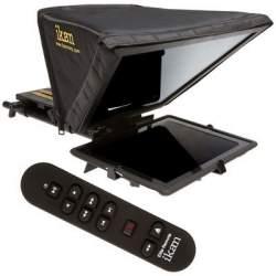 Teleprompter - Ikan PT-ELITE-U-RC Elite Universal Tablet Teleprompter Kit - ātri pasūtīt no ražotāja
