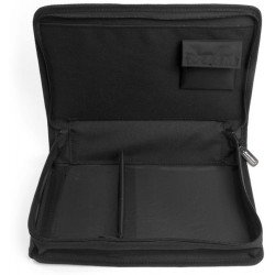 Video rails - Kessler Crane CineDrive Brain Soft Case (CD1002) - quick order from manufacturer