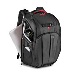 Mugursomas - Manfrotto Pro Light Cinematic Expand Backpack (MB PL-CB-EX) - perc šodien veikalā un ar piegādi