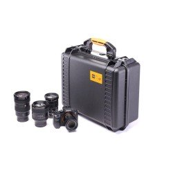 Cases - HPRC 2460 for Sony Alpha 7 (ALP2460-01) - quick order from manufacturer