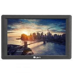 LCD monitori filmēšanai - Ikan Delta 7inch Monitor with 3D-LUTs - ātri pasūtīt no ražotāja