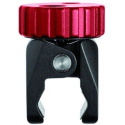 Tripod accessories - Manfrotto Pico Clamp - quick order from manufacturer