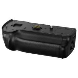 Kameru bateriju gripi - Panasonic DMW-BGGH5 Battery Grip for LUMIX GH5 - ātri pasūtīt no ražotāja