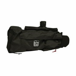 Camera protectors - Porta Brace STC-2EX Storm Coat Extreme - quick order from manufacturer