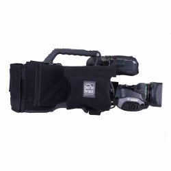 Camera protectors - Porta Brace CBA-HPX600B - quick order from manufacturer