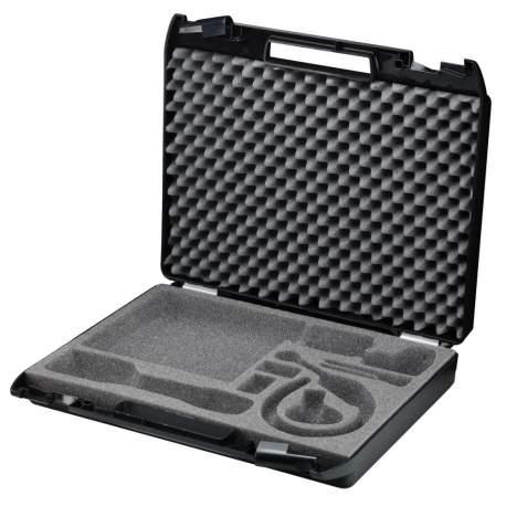 Mikrofonu aksesuāri - Sennheiser CC 3 transport case - быстрый заказ от производителя
