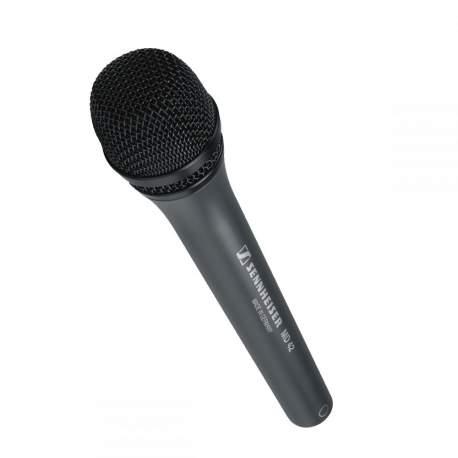 Mikrofoni - Sennheiser MD 42 - быстрый заказ от производителя
