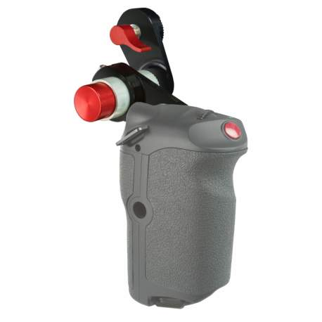 Аксессуары для плечевых упоров - Shape Canon C200 Grip Relocator (HAC200RE) - быстрый заказ от производителя