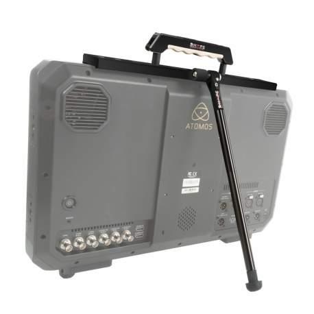 Аксессуары для видеокамер - Shape Atomos Sumo Top Handle Stand (SUTOP) - быстрый заказ от производителя