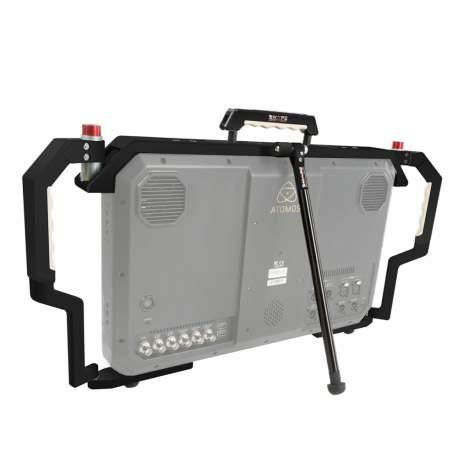 Аксессуары для видеокамер - Shape Atomos Sumo Cage Stand (SUCAGE) - быстрый заказ от производителя