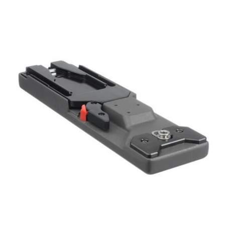 Аксессуары штативов - SmallRig VCT-14 Quick Release Tripod Plate (2169) - быстрый заказ от производителя