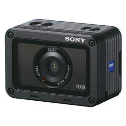 Compact cameras - Sony DSC-RX0 Ultra-compact Camera - quick order from manufacturer