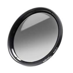 ND neitrāla blīvuma filtri - walimex pro Filter ND8 coated 67mm 19968 - ātri pasūtīt no ražotāja