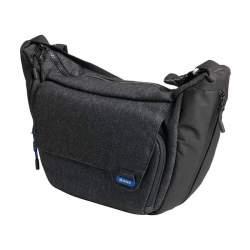 Plecu somas - Benro Traveler S200 - perc šodien veikalā un ar piegādi