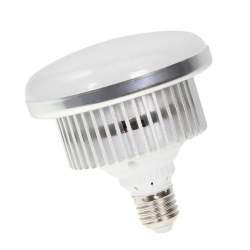 LED spuldzes - Bresser BR-LB1 E27/65W LED lamp 3200K - ātri pasūtīt no ražotāja