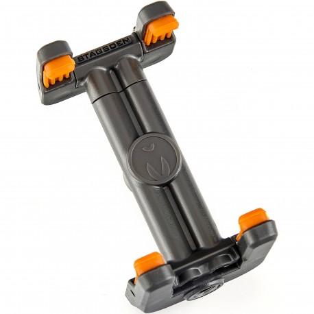 Viedtālruņiem - 3 Legged Thing CRADLE - perc šodien veikalā un ar piegādi