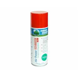 Camera cleaning - Green Clean air power eco-booster 400ml G-2046 - buy today in store and with delivery