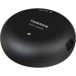 Objektīvi un aksesuāri - Tamron Tap-in console for Canon TAP-01E