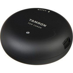 Tamron Tap-in console for Canon TAP-01E