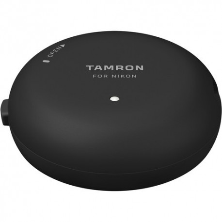 Tamron Tap-in console for Nikon TAP-01N