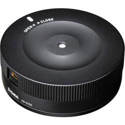 Objektīvi un aksesuāri - Sigma USB dock for Sony UD-01 S0