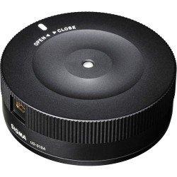 Объективы и аксессуары - Sigma USB dock for Sony UD-01 S0