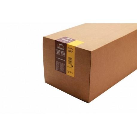 Фотобумага - Ilford Multigrade FB Warmtone 24K Ilford Multigrade FB Warmtone 24K 50.8X61 10 Sh BX - быстрый заказ от производителя