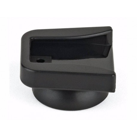 Tripod accessories - JOBY COLD SHOE MOUNT - quick order from manufacturer