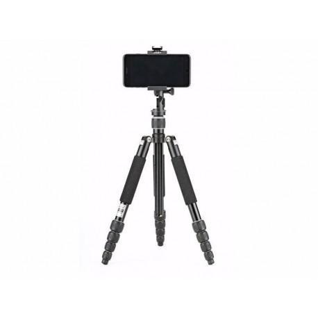 For smartphones - Joby smartphone mount GripTight Pro 2 Mount, black/grey - quick order from manufacturer