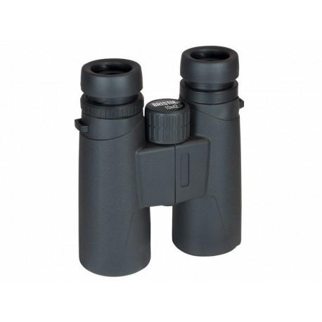 Binoculars - FOCUS BRISTOL 10X42 - quick order from manufacturer