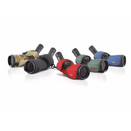 Spotting Scopes - KOWA NEOPRENE CASE CAMO FOR TSN-500 - quick order from manufacturer