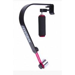Stabilizatori - Sevenoak SK-W02 kameras stabilizātors 350022 - ātri pasūtīt no ražotāja