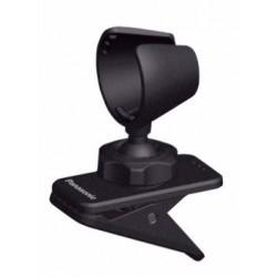 Аксессуары для видеокамер - PANASONIC CLIP MOUNT - быстрый заказ от производителя