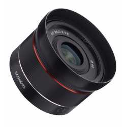 Lenses - Samyang AF 24mm f/2.8 Sony FE - buy today in store and with delivery