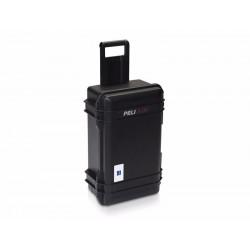 Сумки - ZEISS CP3 TRANSPORT CASE 5 - быстрый заказ от производителя