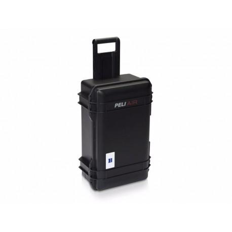 Objektīvu somas - ZEISS CP3 TRANSPORT CASE 5 - ātri pasūtīt no ražotāja