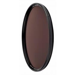 Objektīvu filtri - NISI FILTER IRND8 PRO NANO HUC 77MM - ātri pasūtīt no ražotāja
