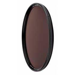 Objektīvu filtri - NISI FILTER IRND8 PRO NANO HUC 82MM - ātri pasūtīt no ražotāja