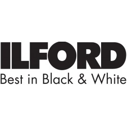 Photo films - Ilford Photo Ilford Film 400 Delta 135-30,5 m - quick order from manufacturer