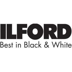 Фото плёнки - ILFORD PHOTO ILFORD FILM HP5 PLUS 4,75X6,5 IN - быстрый заказ от производителя