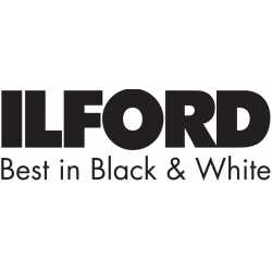 Photo films - ILFORD PHOTO ILFORD FILM HP5 PLUS 4,75X6,5 IN - quick order from manufacturer