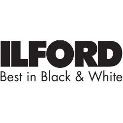 For Darkroom - ILFORD PHOTO ILFORD DEVELOPER ILFOTECH HC 1L - quick order from manufacturer